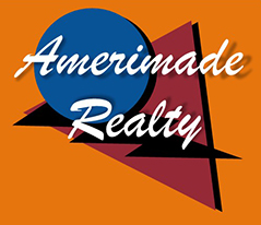 AmeriMade Realty